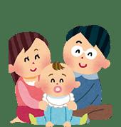育児短時間勤務制度
